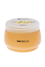 Brelil Professional Маска для глубокого восстановления Bio Argan Mask, 250 мл.