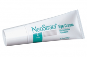 NeoStrata Targeted Крем для век с глюконолактоном (NeoStrata Eye Cream), 15 гр. Артикул 8404