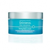 Exuviance Крем для шеи (Аge Reverse: Taning Neck Cream ), 75 гр. Артикул F20065C