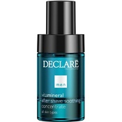 Declare Успокаивающий концентрат после бритья Declar Vitamineral After Shave Soothing Concentrate, 50 мл.