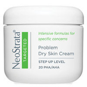 NeoStrata Targeted Крем для лица «High Potency»  (NeoStrata High Potency Cream), 30 гр. Артикул 8609