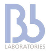 Bb Laboratories