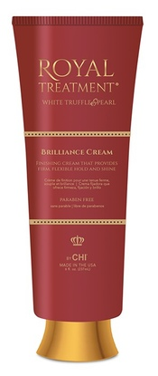 CHI КРЕМ-СИЯНИЕ BRILLIANCE CREAM, 177 мл.