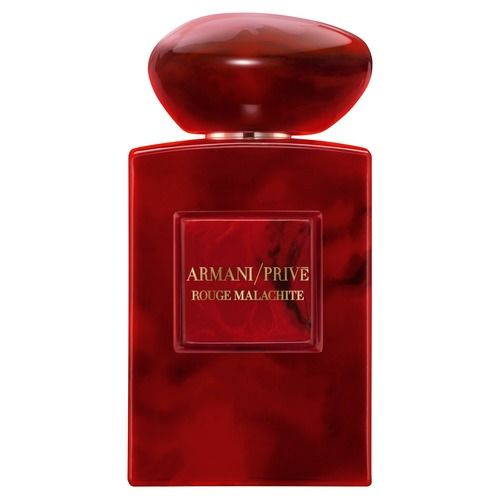 ARMANI PRIVE Rouge Malachite Парфюмерная вода, 100 мл.