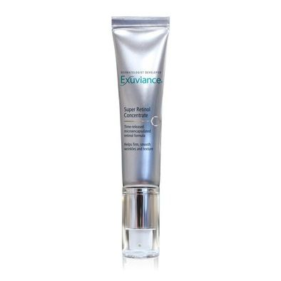 Exuviance Супер ретинол концентрат (Exuviance Super Retinol Concentrate), 30 мл. Артикул F20073C