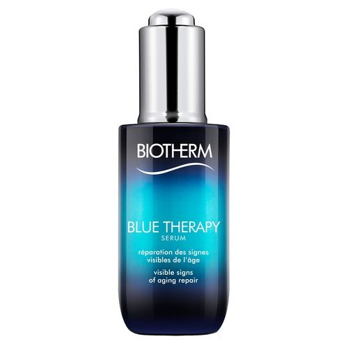 Biotherm Blue Therapy Антивозрастная сыворотка, 50 мл.