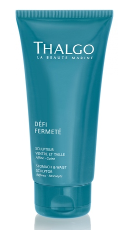 Thalgo Крем против растяжек Stretch Mark Cream, 150 мл.