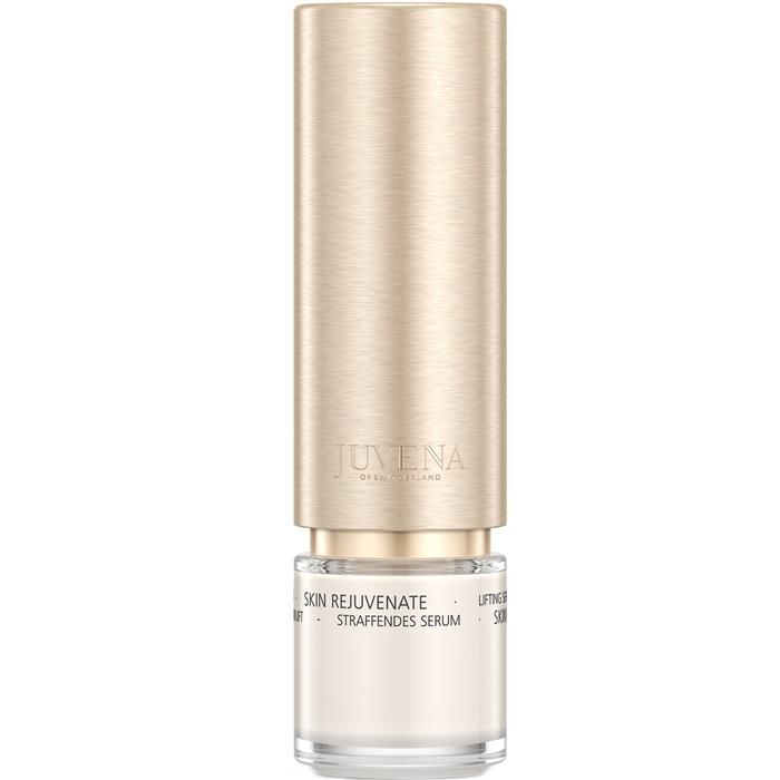 JUVENA Лифтинг-сыворотка Lifting Serum, 30 мл. Артикул 670
