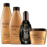 redken_kit_diamond_